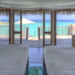 Gili Lankanfushi - Familien Villa