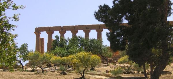 800px-Sizilien_Agrigento_Valle_dei_Templi