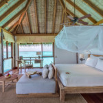 Gili Lankanfushi - Villa Suite