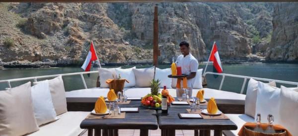 csm_Radermacher-Reisen-Oman-Six-Senses-Zighy-Bay-00_8168c34a80