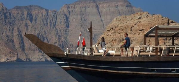 csm_Radermacher-Reisen-Oman-Six-Senses-Zighy-Bay-03_de938965bc