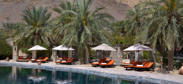 csm_Radermacher-Reisen-Oman-Six-Senses-Zighy-Bay-05_f4d1fe14f9