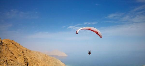 csm_Radermacher-Reisen-Oman-Six-Senses-Zighy-Bay-06_a87aadb2cf