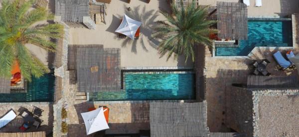 csm_Radermacher-Reisen-Oman-Six-Senses-Zighy-Bay-09_8baf18d774