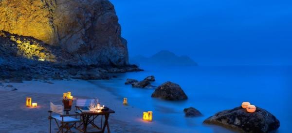 csm_Radermacher-Reisen-Oman-Six-Senses-Zighy-Bay-10_57164f9f28