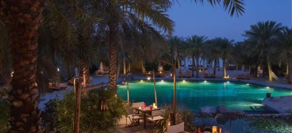 csm_Radermacher-Reisen-Oman-Six-Senses-Zighy-Bay-15_9a77d2e259