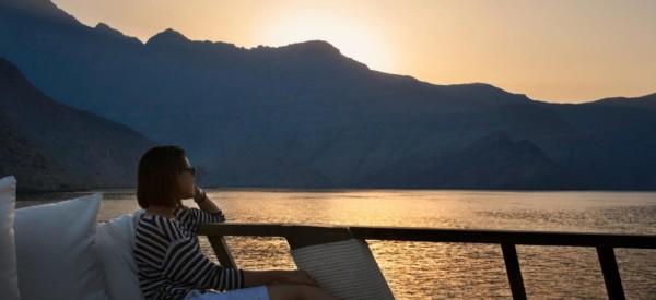 csm_Radermacher-Reisen-Oman-Six-Senses-Zighy-Bay-16_bdd98d8339