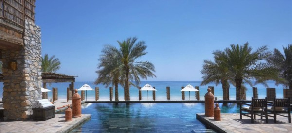 csm_Radermacher-Reisen-Oman-Six-Senses-Zighy-Bay-19_3def7cb85f