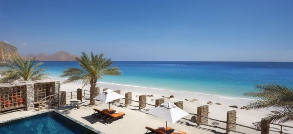 csm_Radermacher-Reisen-Oman-Six-Senses-Zighy-Bay-22_04f7819de5