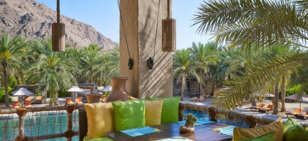 csm_Radermacher-Reisen-Oman-Six-Senses-Zighy-Bay-23_bc04f7eea7