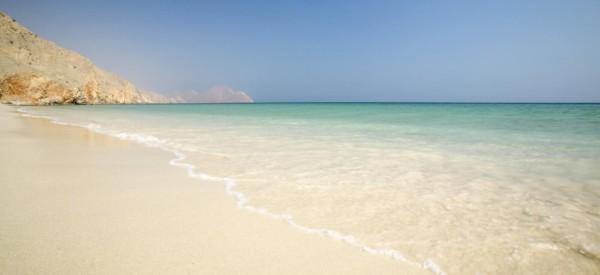 csm_Radermacher-Reisen-Oman-Six-Senses-Zighy-Bay-24_20b3053a49