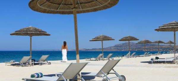 csm_RFH_Verdura_Resort_-_Beach_2156_JG_Jul_18_7ef273d0f5
