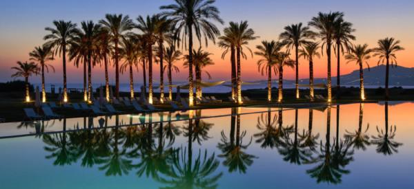 csm_RFH_Verdura_Resort_-_Infinity_Pool_4715_Jul_17_b8f6363c33
