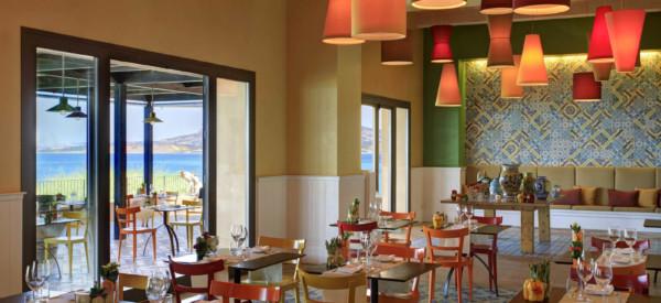 csm_RFH_Verdura_Resort_-_Trattoria_Liola_5042_Jul_17_c96bf51418