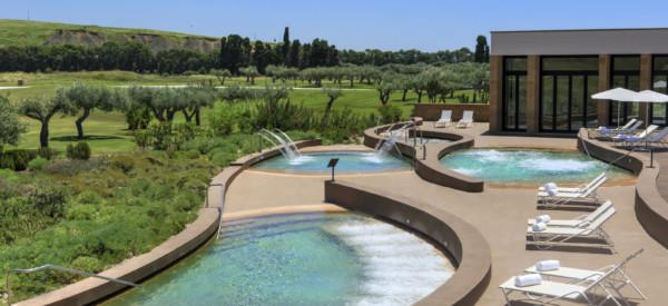 csm_RFH_Verdura_Resort_-_Verdura_Spa_Thalassotherapy_Pools_4745_Jul_17_-_Copia_54f8765619