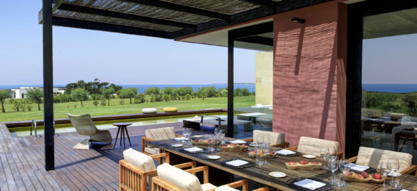 csm_RFH_Verdura_Resort_-_Villa_Acacia_1811_JG_Jul_18_82b8187afe