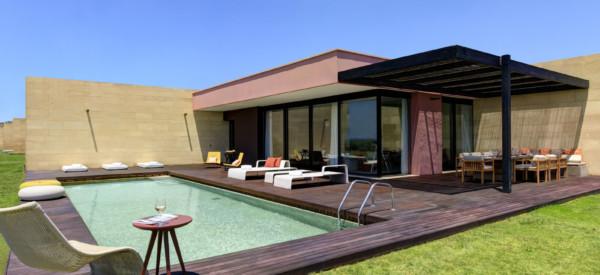 csm_RFH_Verdura_Resort_-_Villa_Acacia_1842_JG_Jul_18_24250879c2