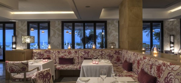 csm_RFH_Verdura_Resort_-_Zagara_Restaurant_4560_Jul_17_192c03618d