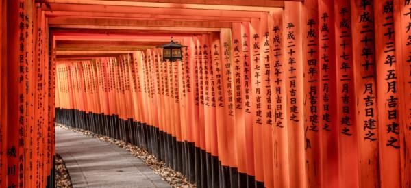 fushima-tori-gate-kyoto-6JFSMV4