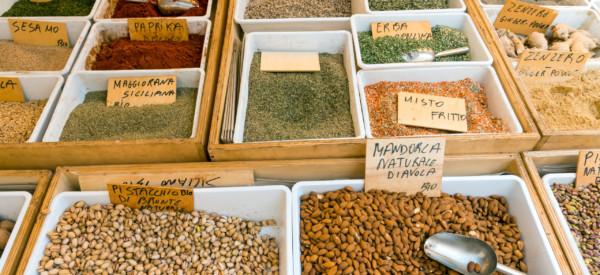 seasoning-pistachio-and-corn-P7EXQJG