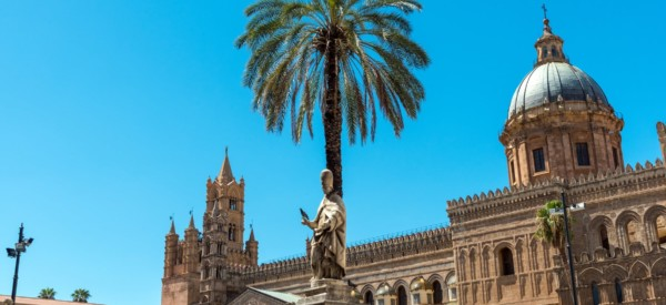 the-big-cathedral-of-palermo-PRRLW6Y