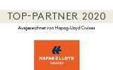 Top Partner Hapag Lloyd