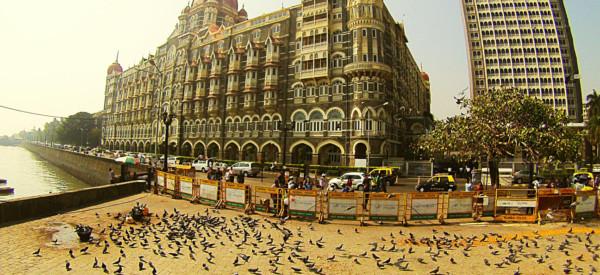 mumbai-india_t20_kjw1aK
