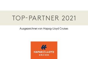 HL_TopPartner_2021_Banner_300x200px